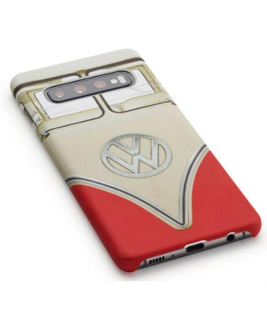 Coque Smartphone VOLKSWAGEN Galaxy S10