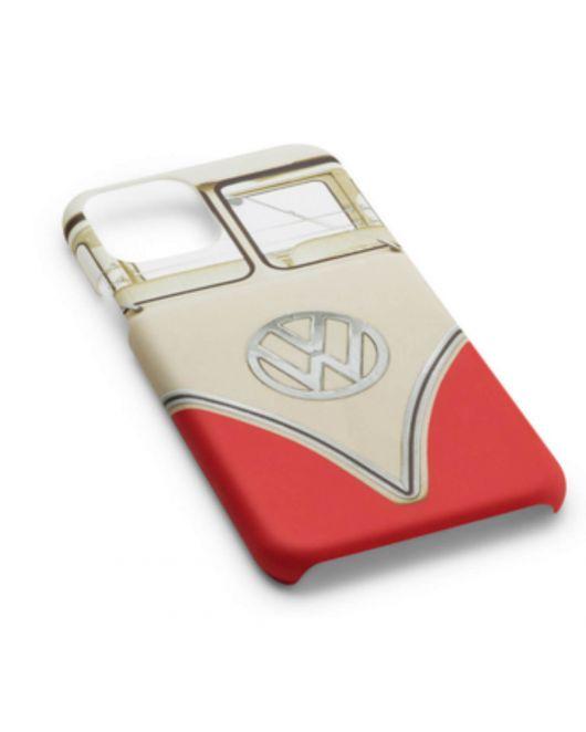 Coque VOLKSWAGEN Smartphone iPhone XI Pro