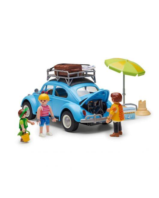 Jouet VOLKSWAGEN Coccinelle Playmobil