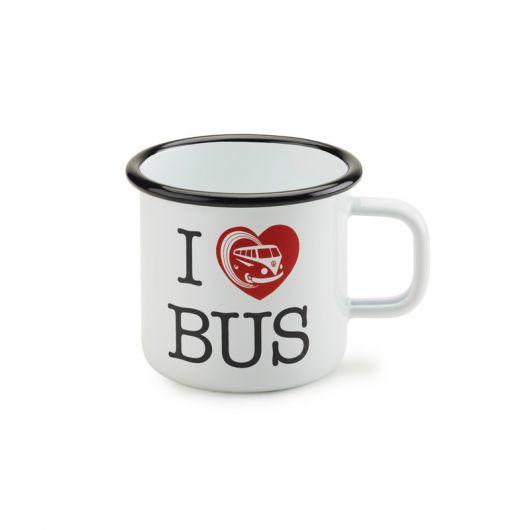 Mug VOLKSWAGEN Combi