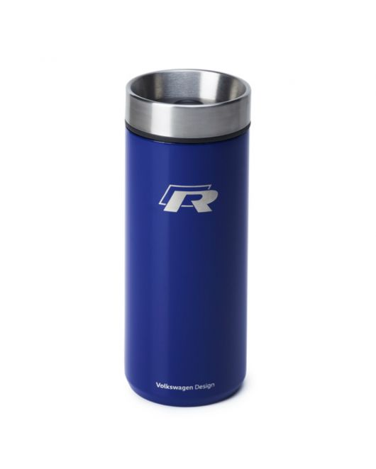 Mug VOLKSWAGEN R bleu