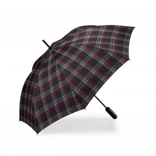 Parapluie VOLKSWAGEN GTI Design Clark
